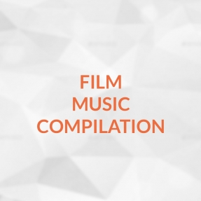 Film Music Compilation